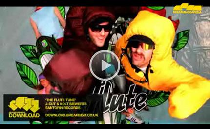 flute_tune_video