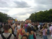 Loveparade 06